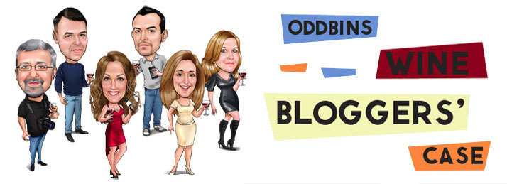 Oddbins_Wine_Bloggers3