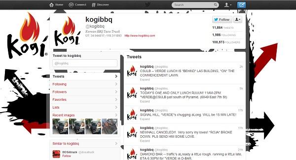 @Kogibbq twitter page