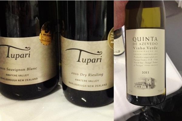 Wine by Tupari