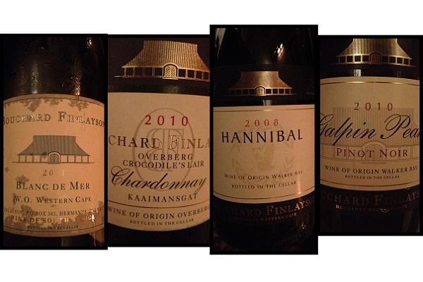 RCH-Milestone_Wine_600x400