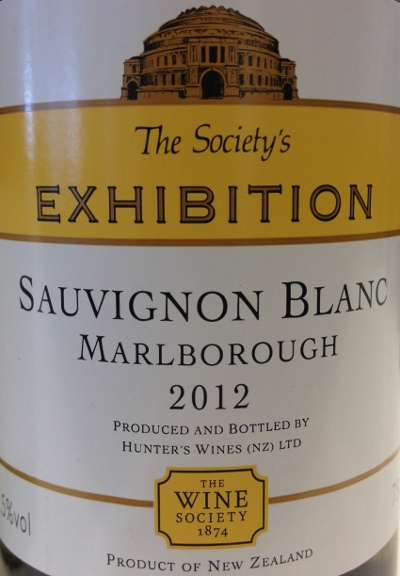 Exhibition-Sauvignon-Blanc