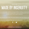 JC-made-by-ingenuity-600px